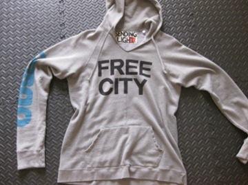 Free city-2.jpg
