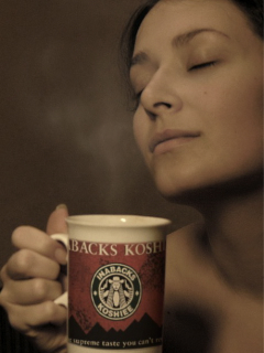 koshi coffee_2.jpg